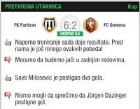 Sezona 128 - 02. Febuar - Kako vam ide?-partizan-kup-1.png