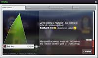 Sezona 129 - 01. Mart - Kako vam ide?-screenshot_5.jpg