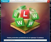 Top Eleven - Dostignuca-screenshot_1.jpg