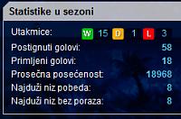 Sezona 55 - 29.Jun - Kako vam ide?-screenshot_6.png