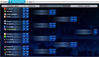 Sezona 55 - 29.Jun - Kako vam ide?-screenshot_1.jpg