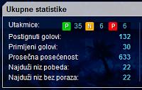 Sezona 55 - 29.Jun - Kako vam ide?-screenshot_1.png