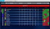 Sezona 56 - 27.Jul - Kako vam ide?-screenshot_1.jpg