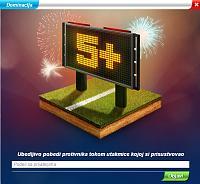 Top Eleven - Dostignuca-screenshot_2.jpg