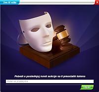 Top Eleven - Dostignuca-screenshot_3.jpg