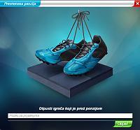 Top Eleven - Dostignuca-screenshot_4.jpg