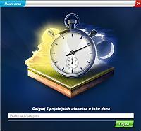 Top Eleven - Dostignuca-screenshot_5.jpg