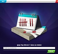 Top Eleven - Dostignuca-screenshot_6.jpg