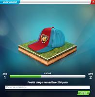 Top Eleven - Dostignuca-screenshot_7.jpg