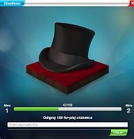 Top Eleven - Dostignuca-screenshot_8.jpg