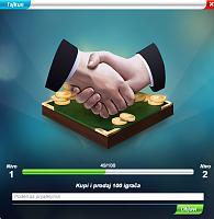 Top Eleven - Dostignuca-screenshot_9.jpg
