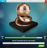 Top Eleven - Dostignuca-screenshot_11.jpg