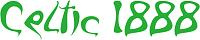 Sezona 63. - 8.Februar - Kako vam ide?-celtic6.png