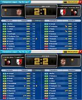Sezona 73 - 15.Novembar - Kako Vam ide?-cs-vs-aughh-l25-cl-top-16.jpg