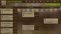 Liga prvaka ili ipak ne?-uploadfromtaptalk1449948517223.jpg