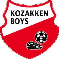 Sezona 74 - 13.Decembar - Kako vam ide?-kozakken_boys_logo.png