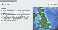 Turneja po UK-screenshot_6.jpg