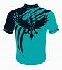 Ada yg jual jersey yg udah gk ada di shop?-2013-08-25_012719.png