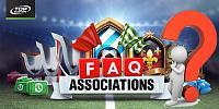 Perguntas e Respostas - ASSOCIAÇÕES!-capa.jpg