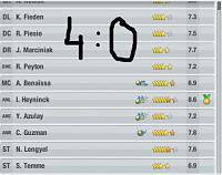 Bad player? Hidden values?-parowa-4.png