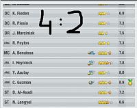 Bad player? Hidden values?-parowa-6.png