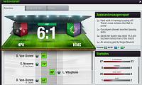 Cup 2nd leg help-zrzut-ekranu-2018-08-28-o-12.34.37.jpg