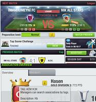 Road to Success - How to Win the Cup-league-day-1-one-star-oppo.jpg