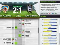 Road to Success - How to Win the Cup-cup-final-1-stats.jpg