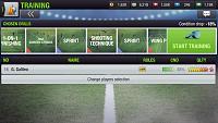 Developing legendary player-46513346_762768047416923_5843493432173002752_n.jpg