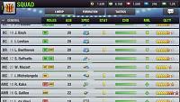 Developing legendary player-46749201_762772624083132_5186003513330630656_n.jpg