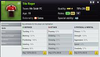 Training mini guide and tips - The day after-roger1.jpg