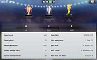 Road to Success - How to Win the Cup-screenshot_2019-01-05-top-eleven-fu%C3%9Fballmanager-auf-facebook-2-.jpg