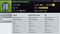 Training mini guide and tips - The day after-rvn-golin-3-games-1-goal.jpg