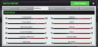 Keep loosing. Need help.-top-eleven_2019-02-24-14-14-06.jpg
