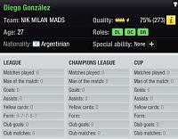 Overall Rating or White Skills?-rates-gonzalez-75.jpg