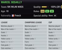 Overall Rating or White Skills?-rates-desaily-105.jpg