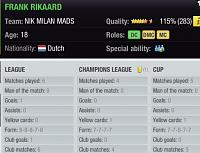 Overall Rating or White Skills?-rates-rikard-115.jpg