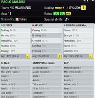 Training mini guide and tips - The day after-d26-maldini.jpg