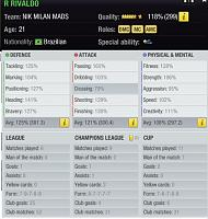 Training mini guide and tips - The day after-d26-rivaldo.jpg
