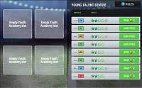 A scientific approach to the all-new youth academy-screenshot_2019-12-10-top-eleven-fu%C3%9Fballmanager-auf-facebook.jpg