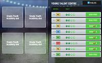 A scientific approach to the all-new youth academy-screenshot_2019-12-10-top-eleven-fu%C3%9Fballmanager-auf-facebook-9-.jpg