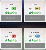 A scientific approach to the all-new youth academy-screenshot_2019-12-10-top-eleven-fu%C3%9Fballmanager-auf-facebook-10-.jpg