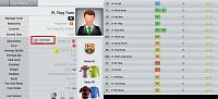 Road to Success - How to Win the Cup-cl-tu-1-star.jpg