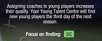 A scientific approach to the all-new youth academy-screenshot_2019-12-15-top-eleven-fu%C3%9Fballmanager-auf-facebook.jpg