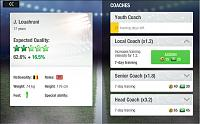 A scientific approach to the all-new youth academy-screenshot_2019-12-15-top-eleven-fu%C3%9Fballmanager-auf-facebook-2-.jpg