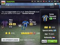 Assistant Manager -How to manipulate his offers-3t.jpg