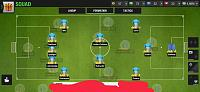 Help needed to counter this formation 3-2-2-3 ?-screenshot_20200403-073705__01.jpg