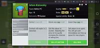 New player, everything i must know - training, formation, tactic!!! For dummys(me)-screenshot_20200426_225727_eu.nordeus.topeleven.android.jpg