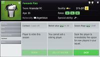 Retiring Players Renewed Thread - Test-screenshot-2020-06-06-21-31-37.jpg