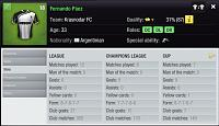 Retiring Players Renewed Thread - Test-screenshot-2020-06-06-21-31-35.jpg